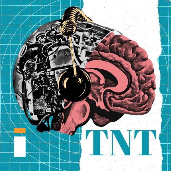 TNT @Index.hu