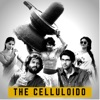 The celluloid [telugu]