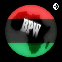 BLACK PLANET WEEKLY PODCAST podcast