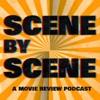 Scene by Scene - A Movie Review Podcast artwork