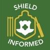 Shield Informed artwork
