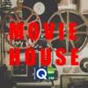 Movie House - Delta College Public Radio artwork