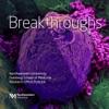 Breakthroughs artwork