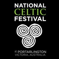 National Celtic Festival Podcast podcast