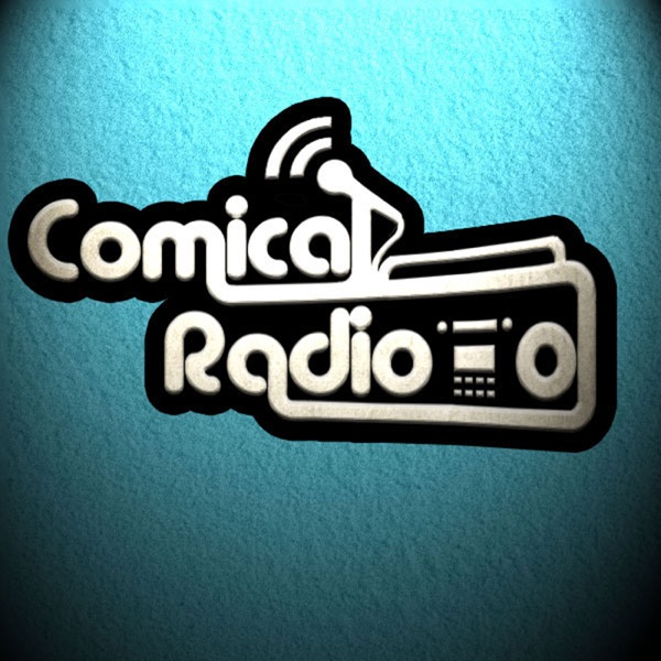Comical Radio
