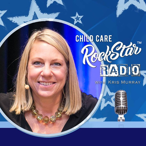 Child Care Rockstar Radio