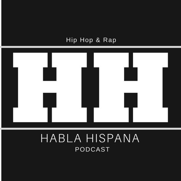 Habla Hispana