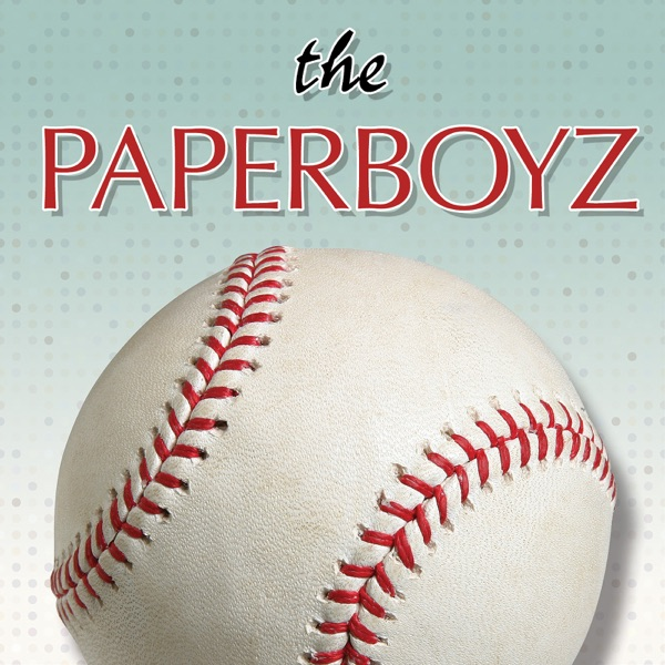 Paperboyz