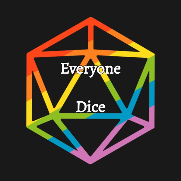 Everyone Dice in the End