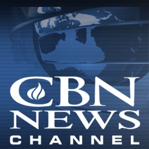 CBN.com - CBN News Special Reports - Video Podcast
