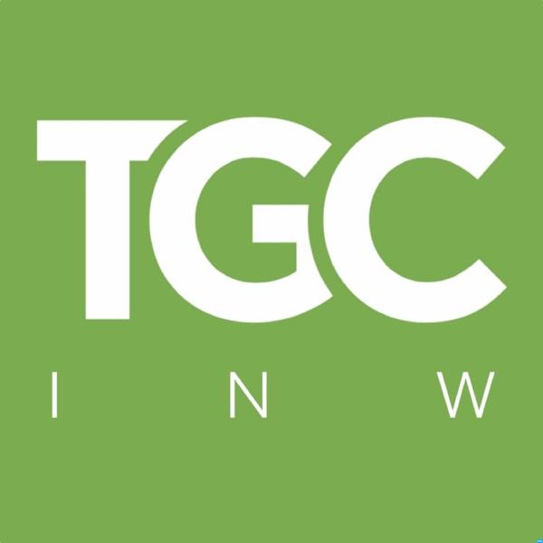 The Gospel Coalition - Inland Northwest