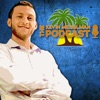 The Kevin Meiselman Podcast