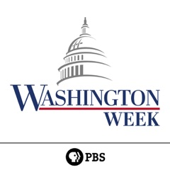 Washington Week (video) | PBS