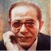 د. مصطفى محمود