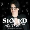 Sex Ed The Musical artwork
