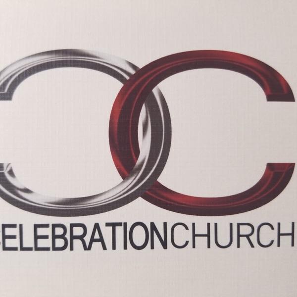 Celebrationchurchwtl