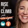 Rise and Climb artwork
