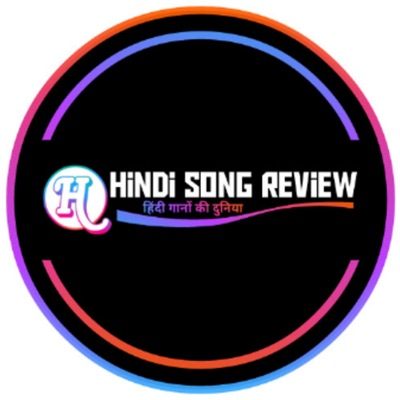 Hindi Song Review:Hansa Juhi Rani