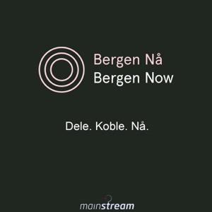 Bergen Nå