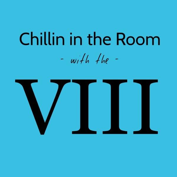 Chillin in the Room