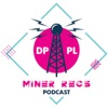 Miner Recs artwork