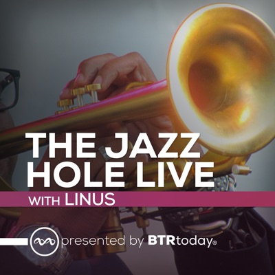 The Jazz Hole Live