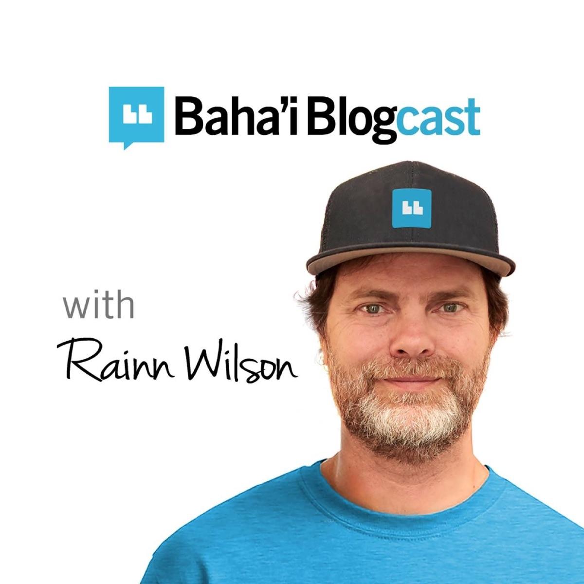 10 Essentials: Rainn Wilson | GQ