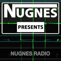 Nugnes Radio podcast