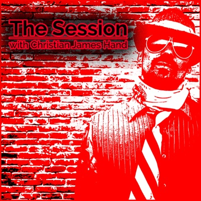 The Session:Cumulus Los Angeles