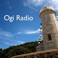 Ogi Radio podcast