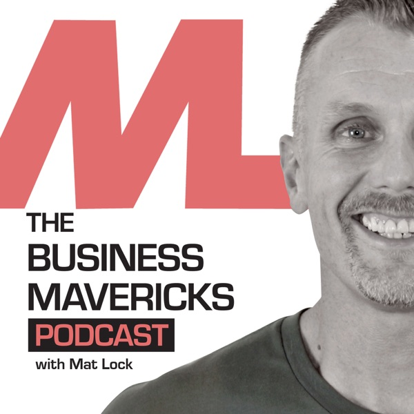 Businessmavericks's Podcast