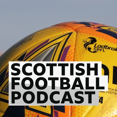 Scottish Football:BBC Radio Scotland