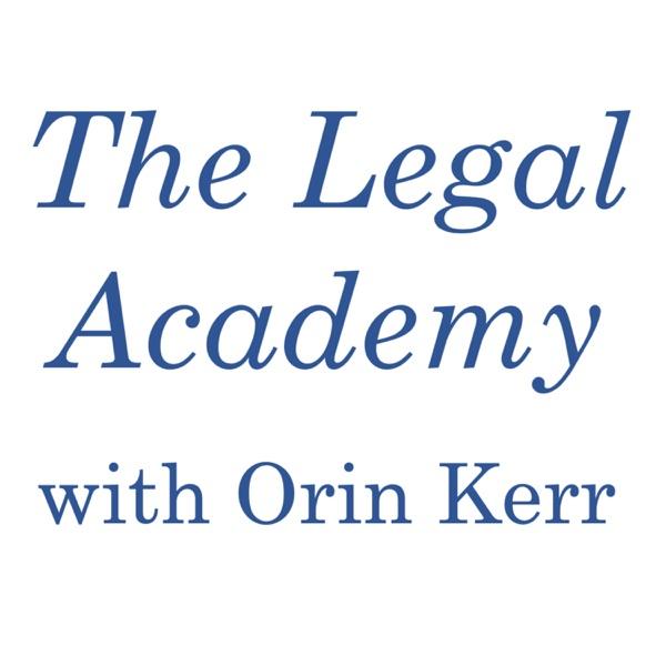 The Legal Academy