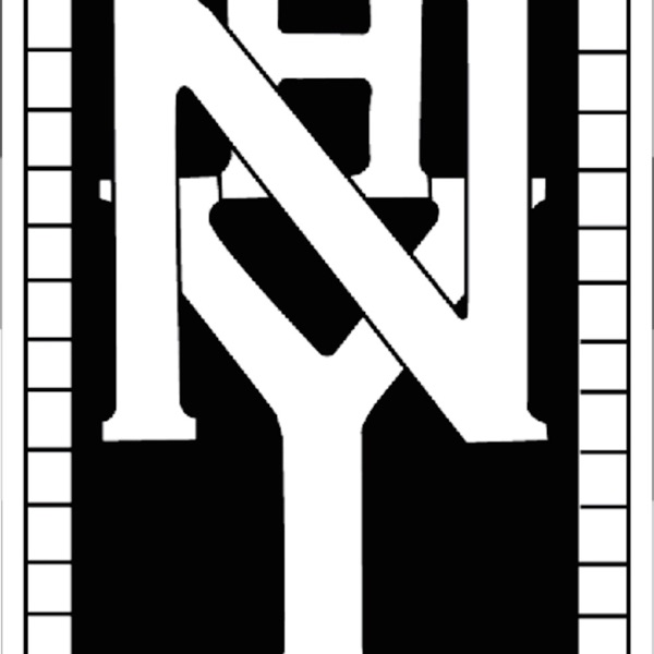 NY House Music Podcast