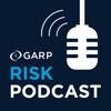 GARP Risk Podcast artwork
