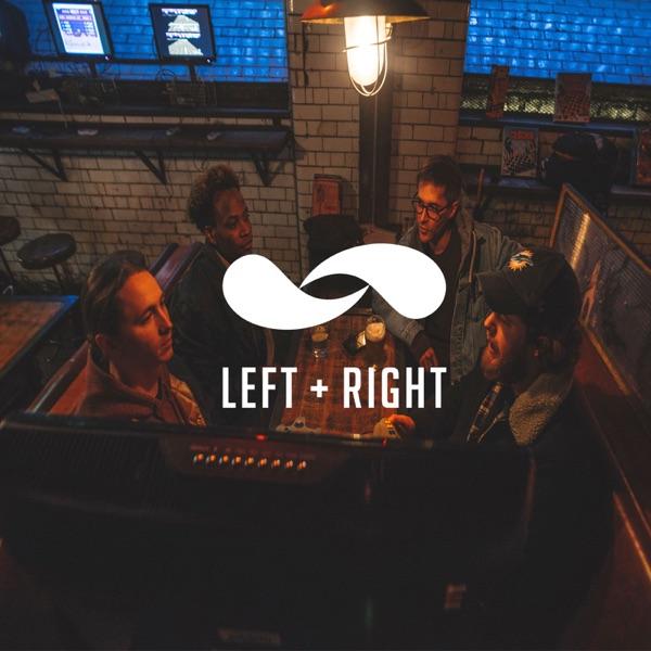 Left + Right Radio