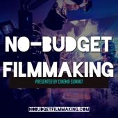 No-Budget Filmmaking