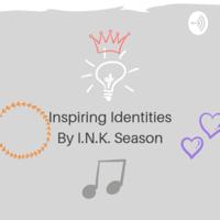 Inspiring Identity podcast