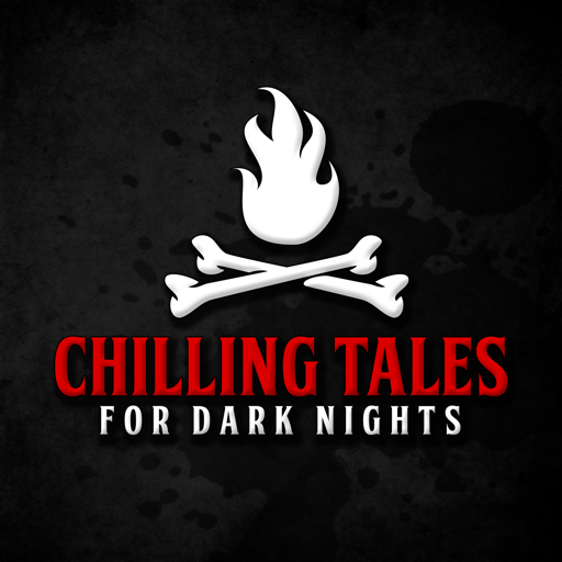Cover image of Chilling Tales for Dark Nights