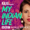Kalki Presents: My Indian Life