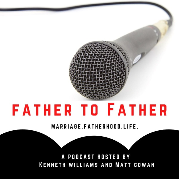 Father 2 Father