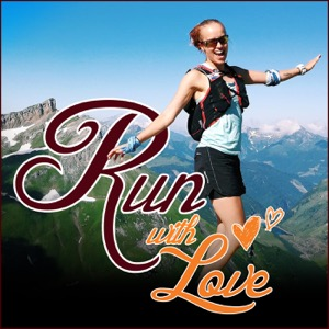 Run with Love