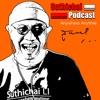 Suthichai Podcast artwork