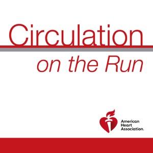 Circulation on the Run