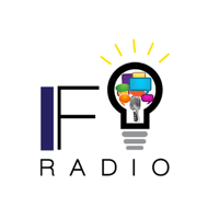 IdeaFest Radio podcast