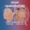 Room Temperature  artwork