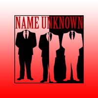Name Unknown Podcast podcast