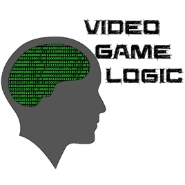 "Video Game Logic Podcast"" auf Apple Podcasts"
