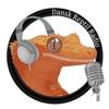 Dansk Reptil Radio
