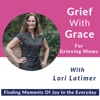 Grief With Grace artwork